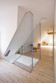 Room Divider Diy by Diy Clever String Room Dividers