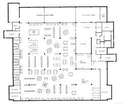 Best Modern Furniture by Best Coffee Shop Layout Coffee Shop Floor Plan Layout Best