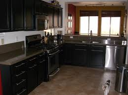 Kitchen Cabinets Handles The Zhush Modern Kitchen Bliss Carrara Marble White Cabinets Brass