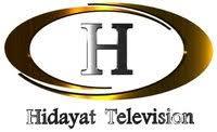 Hidayat TV