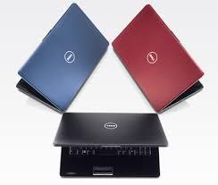 Goedkope beste laptops