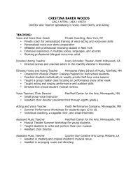 Secondary Teacher Cover Letter Sample pe teacher cover letter   teacher cover letter template