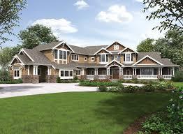 sensational shingle style home plan 23547jd architectural