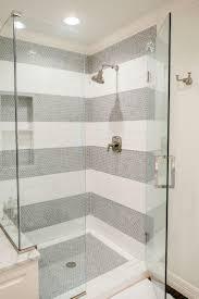 best 25 bathroom tile designs ideas on pinterest awesome