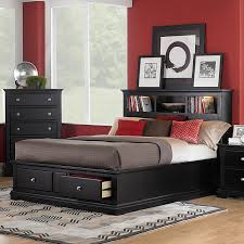 Wall Unit Storage Bedroom Furniture Sets Bedroom New Design Cool Ikea Wall Units For Living Room Home