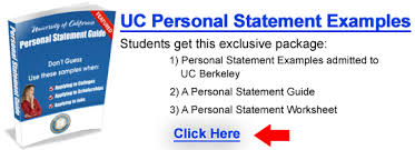 how to write a personal statement for college scholarships Free Essays and Papers