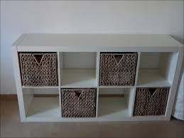Glass Shelving Brackets by Furnitures Ideas Lowes Shelves Wire Shelving Free Standing