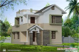kerala home design and floor plans 1484 sq feet south india house