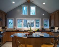 uncategories pendant light fixtures for kitchen island island