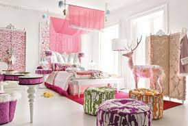Pink Room Ideas by 100 Fairy Lights Bedroom Ideas Best 10 Fairy Lights For