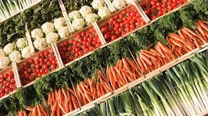 Vegetables by What Are Australia U0027s Most Popular Vegetables Lifehacker Australia