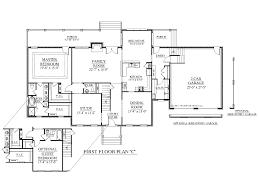 100 tri level house plans split level kitchen remodel