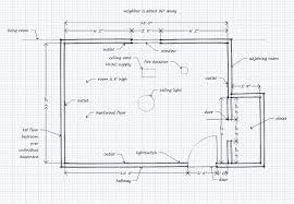 Recording Studio Floor Plans Floor Plan U2013 Gullfo U0027s Running Brook