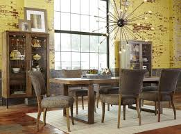 Home Design Studio Pro For Mac V17 Free Download 100 Dining Room Display Cabinet Dining Room Display