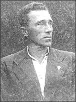 Boris Arkadyev