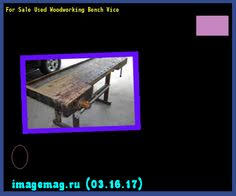Antique Woodworking Bench For Sale by Woodworking Bench For Sale The Best Image Search Imagemag Ru