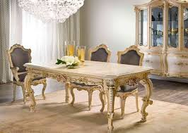 Bedroom Furniture For Sale by Modern French Furniture Moncler Factory Outlets Com
