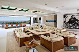 amazing luxury home decor neutural store gallery for luxury home trendy luxury home interior minimalist for luxury home decor