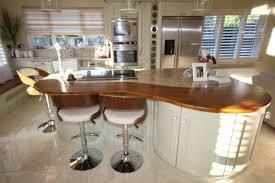 kitchen island kitchen cabinet wall units backsplash accent