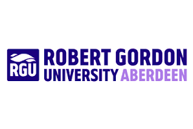 Robert Gordon University            SlideShare