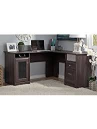 8 Foot Desk by Home Office Desks Amazon Com