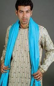 ملابس 2013 - ملابس هندية للرجال 2013 - ملابس هندية للرجال موديل 2013 images?q=tbn:ANd9GcRL0pNadPJfYrMNvrXEUOhJB_fHa9ETz0iNOEJR8TeaEPZT5B4T