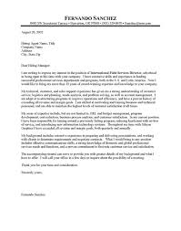 How To Write An Amazing Cover Letter  cover letter what is a cover