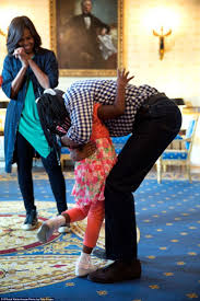 160 best fun pics of president obama images on pinterest