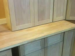 Kitchen Cabinets Thermofoil Kitchen 46 Shaker Style Kitchen Cabinets Thermofoil Cabinets