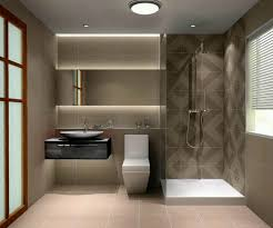 modern instruments for the small modern bathroom ideas home