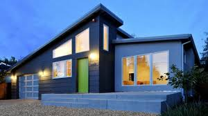 most amazing small contemporary house designs youtube