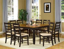 Dining Room Tables Seattle Used Dining Room Sets For Sale The Most Common Type Of Chairs Are