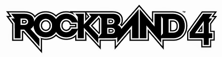 rock band 4 black friday march 2015 talk nerdy to metalk nerdy to me