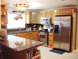 Kitchen Cabinets New Jersey Fascinating New Kitchen Cabinets 2planakitchen