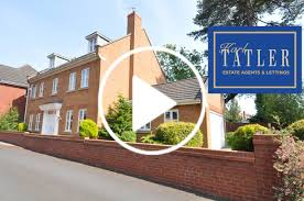karl tatler greasby 5 bedroom house for sale in upton youtube