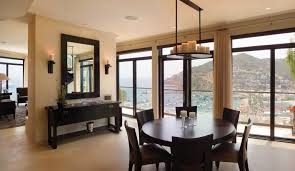 Small Formal Dining Room Sets by Dining Room Small Dining Room Decorating Ideas Minimalist