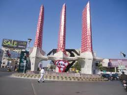 Sindh Festival Karachi Essay   image       Thebit  man ru