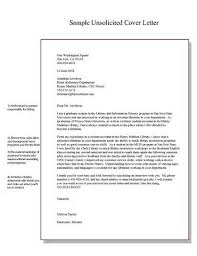 Application Letter Customer Service