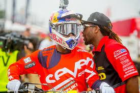 motocross news james stewart motocross action magazine james stewart