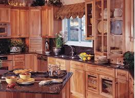 Ikea Kitchen Designs Layouts Kitchen Cabinet Design Layout Pictures Innovative Home Design