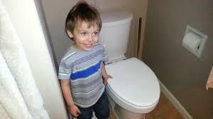pepe  toilet pee|