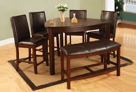 Height Of Kitchen Table by Height Of Kitchen Table Bench Kitchen Design