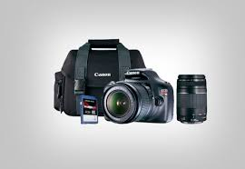 canon black friday sales 10 black friday disasters that will convince you to stay home