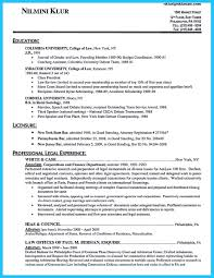 Sample Lawyer Resumes by Systems Analyst Cover Letter Information Technology Cover Letters