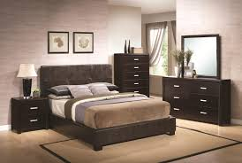 White Bedroom Furniture Set For Adults Bedroom Furniture For Young Adults Moncler Factory Outlets Com