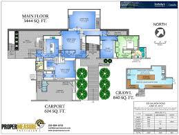 mansion house plans genuine home design