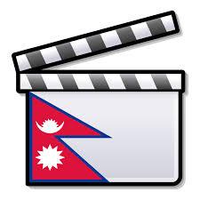 Movie Shot List Template Cinema Of Nepal Wikipedia