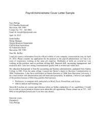 Office Clerk Cover Letter Samples   Resume Genius Pinterest