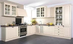 Painting Thermofoil Kitchen Cabinets Thermofoil Kitchen Cabinets Lowes How To Paint Thermofoil Cabinets