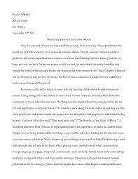 paper writer  th grade